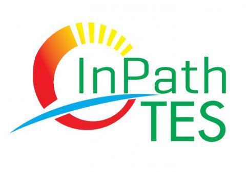 Inpath-TES ID 657466